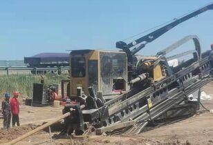 буровая установка VERMEER  NAVIGATOR D200X300